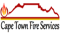 Cape Town Fire Services