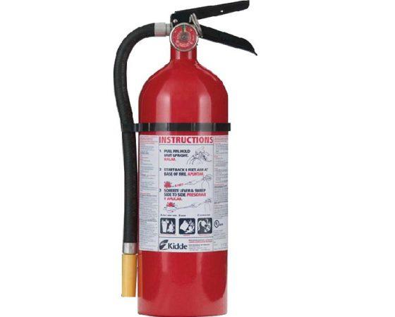 Duraflex Fire Hose
